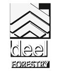 Deel Forestry logo